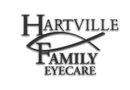Hartville Family Eye Care