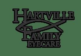 Hartville Family Eye Care